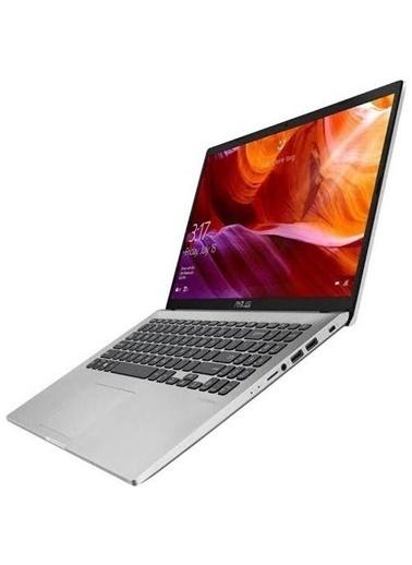 """Asus X509JB-EJ018A5 i5 1035G1 12GB 256SSD 2GB FreeDos 15.6"""" Full HD Taşınabilir Bilgisayar Renkli"""